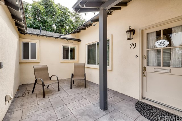 Detail Gallery Image 1 of 27 For 79 Madera Ave, Ventura, CA 93003 - 3 Beds | 1/1 Baths