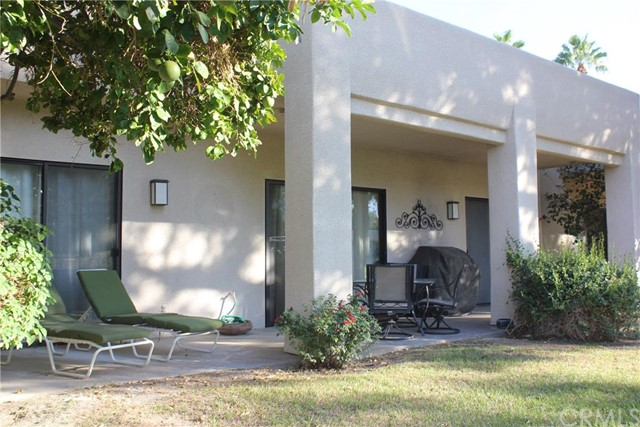 29211 E Portales Drive Cathedral City, CA 92234 is listed for sale as MLS Listing SW16082727