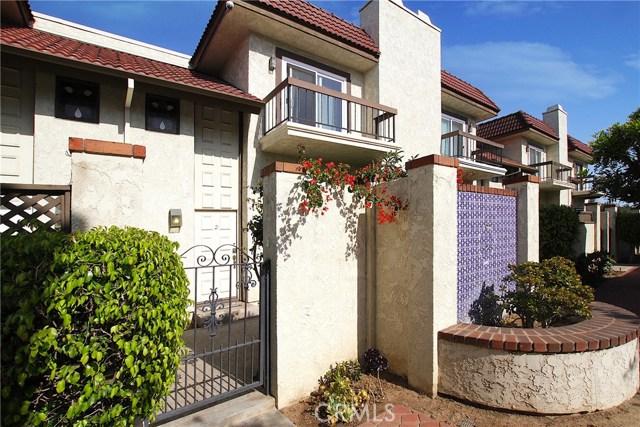 526 N Ynez Avenue, Monterey Park CA: http://media.crmls.org/medias/c76e69a1-b4db-4449-83ae-78fdcd7bd7ac.jpg