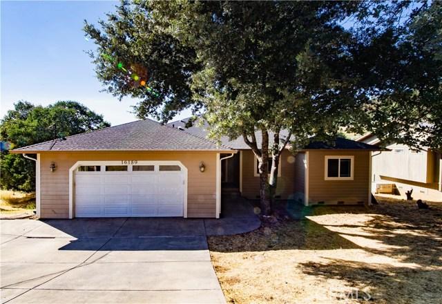 16189 Conestoga Rd, Hidden Valley Lake, CA 95467 Photo