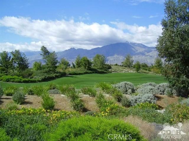 81610 Shackleton Way, Lot 43B La Quinta, CA 92253 - MLS #: 217029954DA