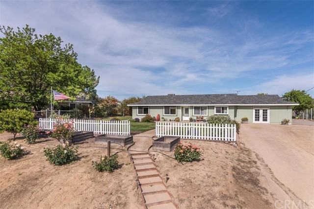 5460 Farousse Way, Paso Robles, CA 93446
