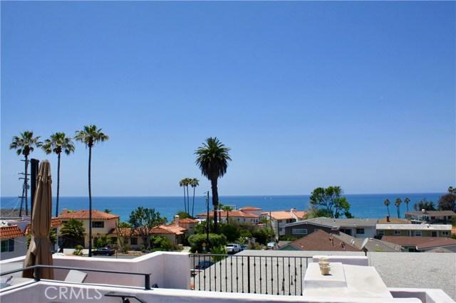Photo of 240 La Paloma #A, San Clemente, CA 92672