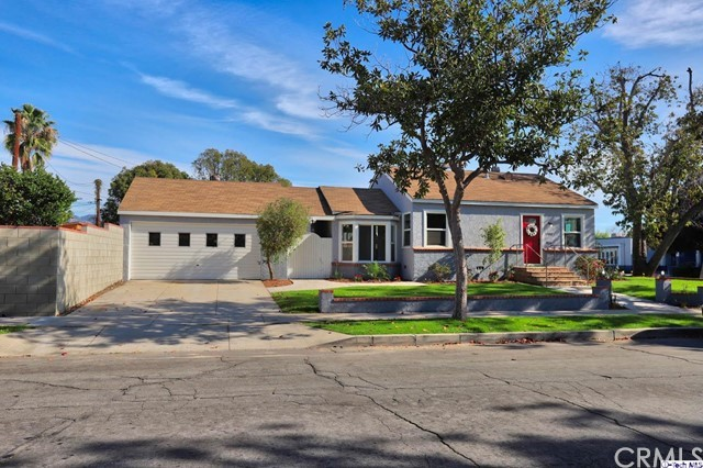 , CA  is listed for sale as MLS Listing 318000293
