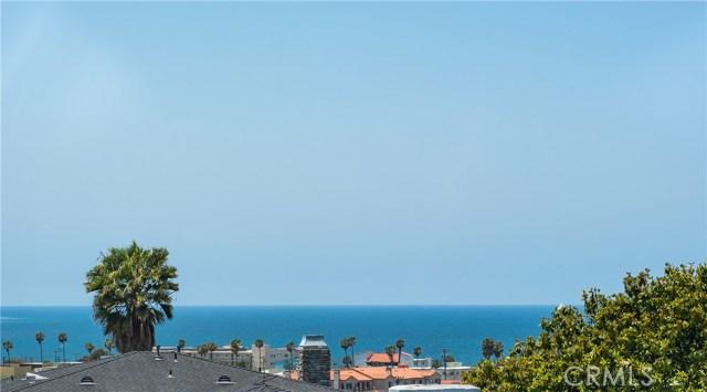 332 AVENUE E, REDONDO BEACH, CA 90277  Photo 4