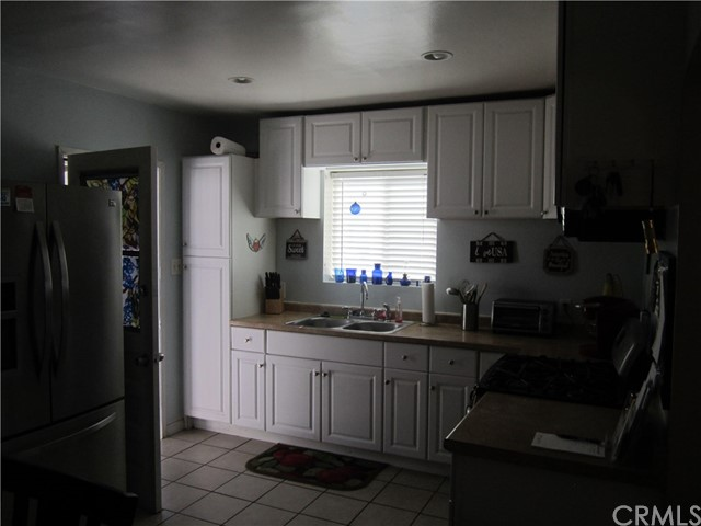 5570 Cerritos Av, Long Beach, CA 90805 Photo 5