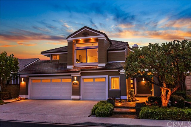 Photo of 28871 Walnut Grove, Mission Viejo, CA 92692