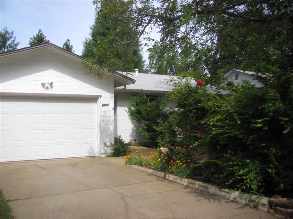 6171 Alamo Way, Paradise CA 95969