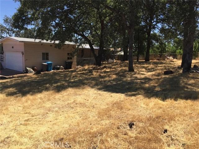 5373 Treasure Hill Drive, Oroville CA: http://media.crmls.org/medias/c77113f0-f29d-45dc-9f6e-81e9753c912c.jpg
