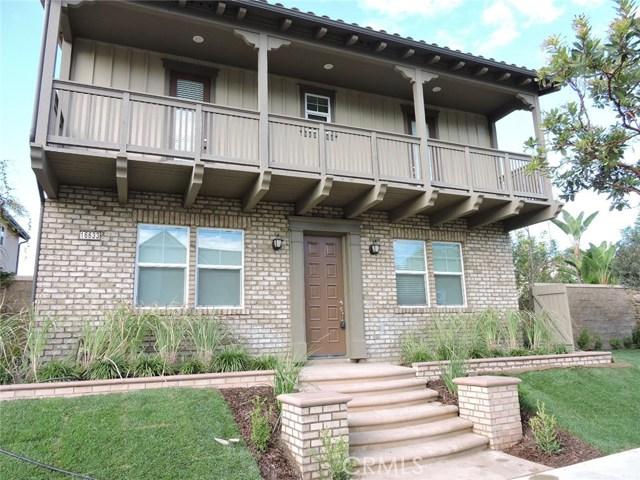 16633 Sonora Street, Tustin, CA, 92782