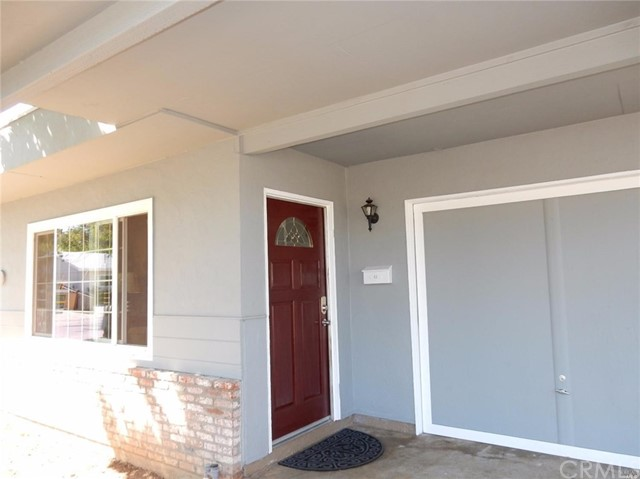 Single Family Home for Sale at 107 Elm Street Cloverdale, California 95425 United States