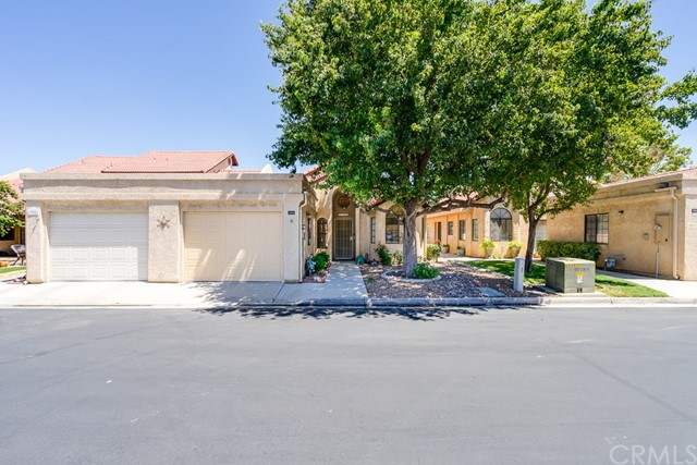 19086 Cedar Drive, Apple Valley, CA, 92308