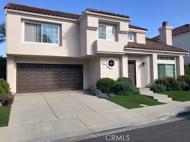 12 Liliano, Irvine, CA 92614 Photo