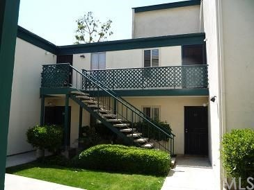 Photo of 4169 Mount Alifan Place #G, San Diego, CA 92111