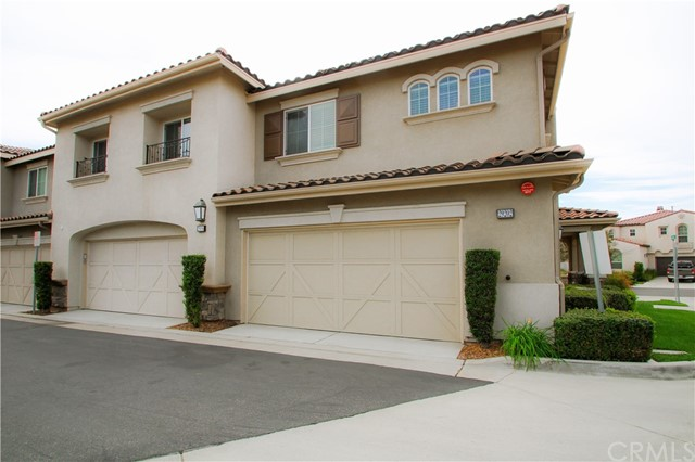 29202 Portland Ct, Temecula, CA 92591 Photo 21