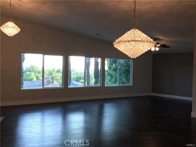 6128 Hawarden Drive Riverside, CA 92506 - MLS #: WS18110698