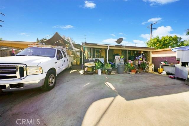 418 E 68th St, Los Angeles, CA 90003 Photo 10