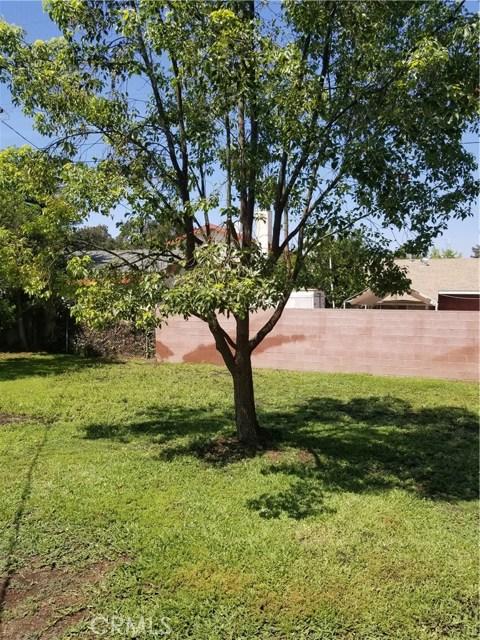 10321 Parr Avenue, Sunland CA: http://media.crmls.org/medias/c778ef44-da50-48cc-9911-498f2dad9fe0.jpg