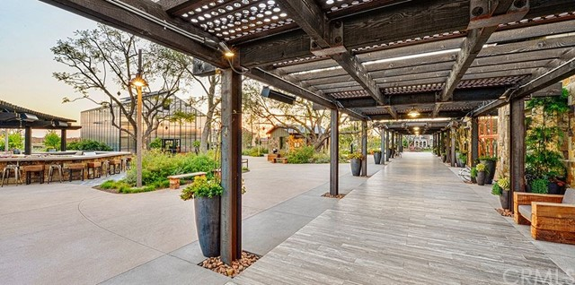 120 Fieldwood, Irvine, CA 92618 Photo 42