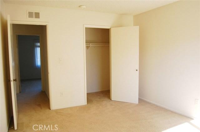 27721 Longhill Drive, Rancho Palos Verdes CA: http://media.crmls.org/medias/c77ae055-f8eb-4b5d-a884-f21b7b8cc3c7.jpg