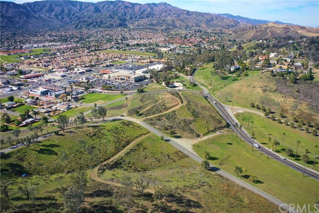 0 Sunnyslope Avenue, Lake Elsinore CA: http://media.crmls.org/medias/c77b4e78-df6a-4614-b1c8-f5b8baaf6dc1.jpg