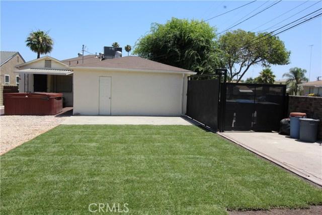 798 Bunker Hill Drive, San Bernardino CA: http://media.crmls.org/medias/c77d218d-50f5-4802-883a-95662652f7fd.jpg