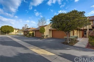 520 Spruce Wy, La Habra, CA 90631 Photo