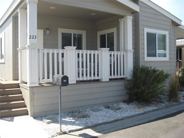 3860 S. Higuera Street, San Luis Obispo CA: http://media.crmls.org/medias/c77e2e51-1c67-4494-a729-56ab3b91cc21.jpg