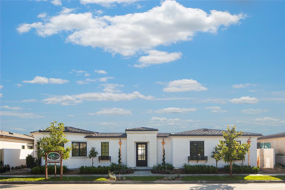Single Family Home for Sale at 4607 Gorham St Corona Del Mar, California 92625 United States