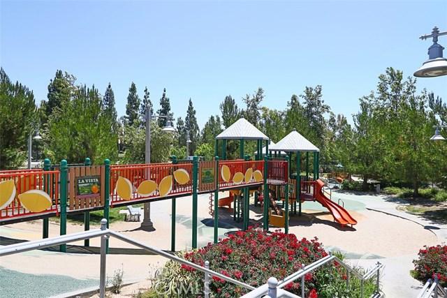 60 Declaration Pl, Irvine, CA 92602 Photo 33
