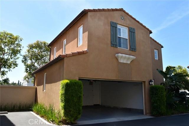 83 Alevera St, Irvine, CA 92618 Photo 18