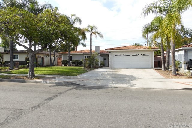1306 W Arlington Av, Anaheim, CA 92801 Photo 3