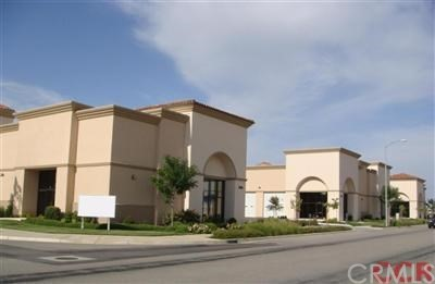 0 Lot 13 Wisteria Lane, Paso Robles CA: http://media.crmls.org/medias/c78135c2-e3ae-4ed5-8ca3-7fc9a4542967.jpg