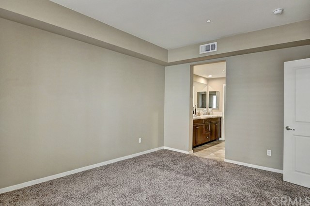 563 Rockefeller, Irvine, CA 92612 Photo 22