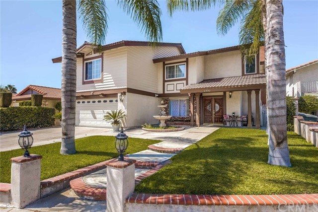 1791 E Sandalwood Av, Anaheim, CA 92805 Photo 1