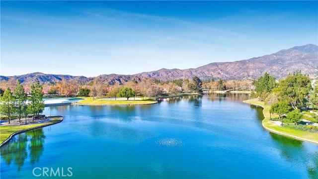 25 Amantes Rancho Santa Margarita, CA 92688 - MLS #: OC18186684