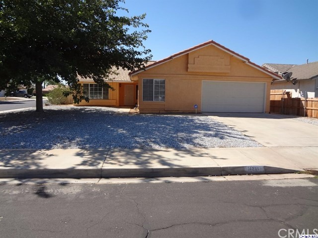 14261 Piedmont Drive Victorville, CA 92392 is listed for sale as MLS Listing 316008249