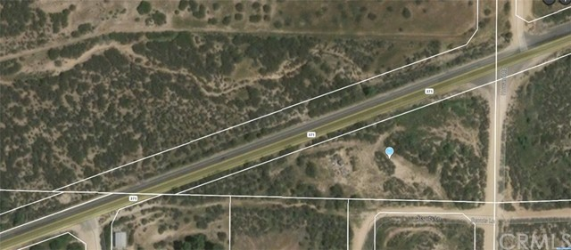 Land for Sale at 53956 Scouts Lane Anza, United States
