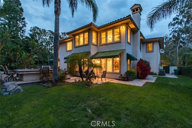 10694 Rockhurst Avenue, North Tustin CA: http://media.crmls.org/medias/c7874796-3f21-4871-b416-ef774fd540d2.jpg