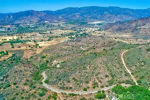 0 Lilac Road, Valley Center CA: http://media.crmls.org/medias/c7894b17-932b-4a6c-b595-7878f2971da0.jpg