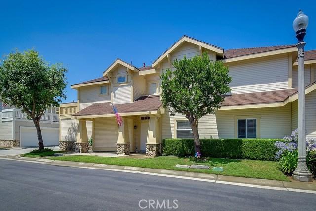 115 Citrus Ranch Road 11, San Dimas, CA 91773