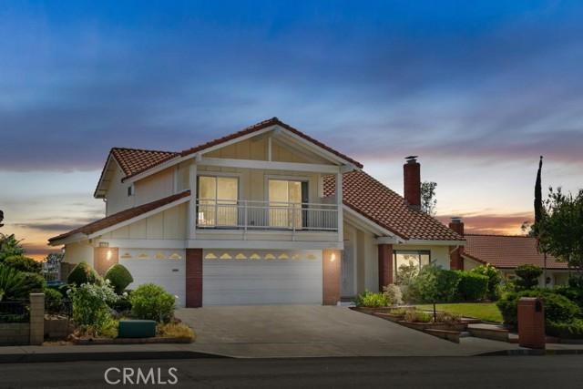 21762 Santaquin Drive, Diamond Bar CA: http://media.crmls.org/medias/c78e76eb-3e65-41cf-972c-b0bbf88bc1a7.jpg