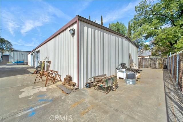 1557 2ND Corning, CA 96021 - MLS #: SN18240083