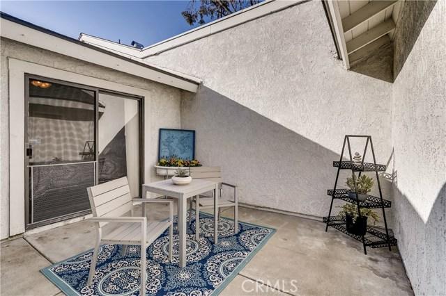 193 N Magnolia Av, Anaheim, CA 92801 Photo 20