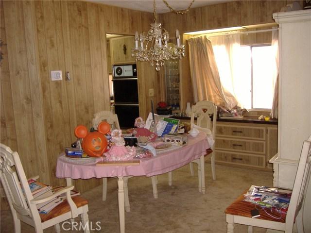 26059 Ivory Palm Drive, Homeland CA: http://media.crmls.org/medias/c790ec27-029c-4112-b64a-0c8a26b6ab16.jpg