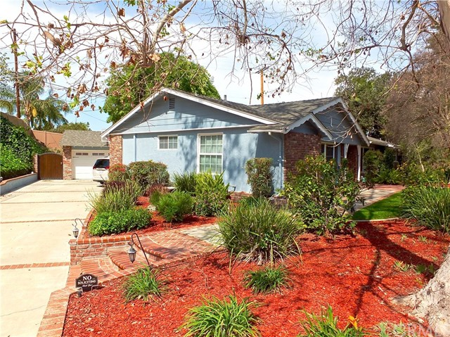 1517 LONGVIEW DRIVE, FULLERTON, CA 92831  Photo 41