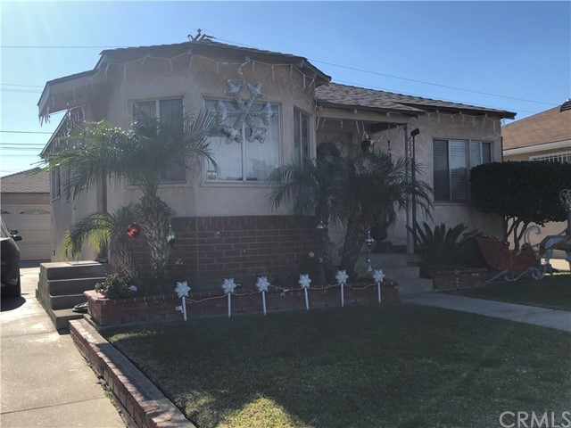 6664 Hereford Dr, Los Angeles, CA 90022 Photo 2