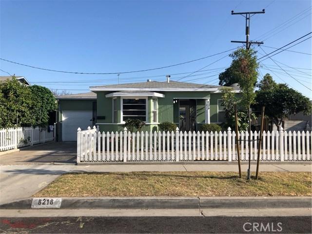 8218 Adams Street, Paramount CA: http://media.crmls.org/medias/c7915325-3ad9-4b09-9675-32419ce3c561.jpg