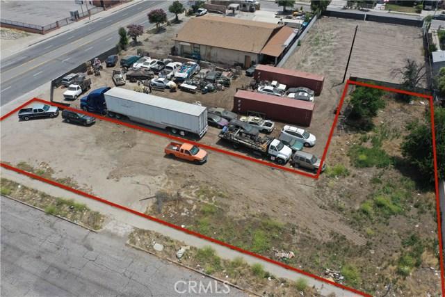 1098 N Mount Vernon Avenue, San Bernardino CA: http://media.crmls.org/medias/c792317e-2b2f-4458-87ad-b55bd6904a95.jpg