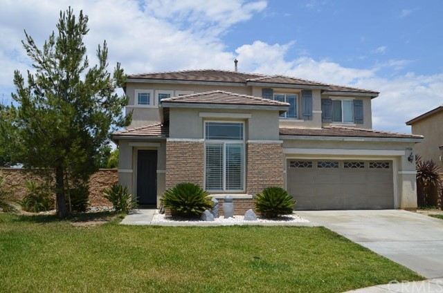 29024   Springshores Drive   , CA 92585 is listed for sale as MLS Listing SW15124676